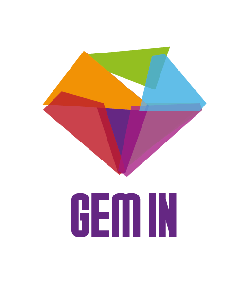 GEM-IN | The Game